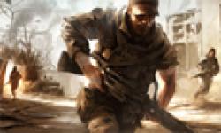 Battlefield 3 Aftermath 27 07 2012 head 1