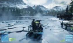 Battlefield 3 Armored Kill 19 07 2012 head