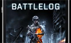 battlefield 3 battlelog ios head vignette