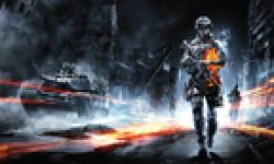 Battlefield 3 Cover head 1 04022011