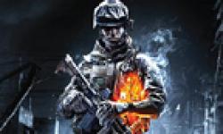 Battlefield 3 Cover head 2 04022011