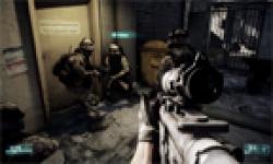 Battlefield 3 head 12