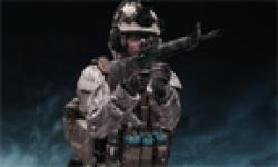 Battlefield 3 head 13