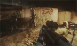 Battlefield 3 head 15