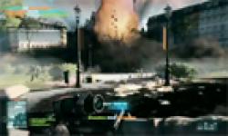 Battlefield 3 head 18