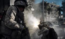 Battlefield 3 head 1