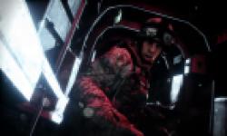 Battlefield 3 Head 21102011 01