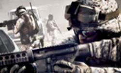 Battlefield 3 head 2302011 5