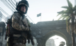 Battlefield 3 head 2302011 8
