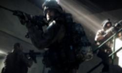 Battlefield 3 head 2302011 9
