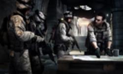 Battlefield 3 head 2