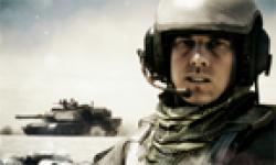 Battlefield 3 head 5