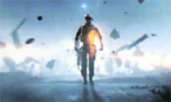 Battlefield 3 head 7