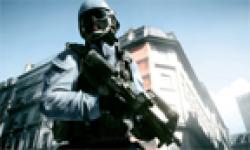 Battlefield 3 head 9
