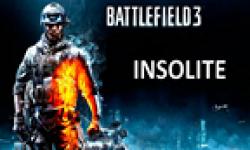 battlefield 3 insolite vignette 28102011 001