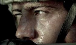 battlefield 3 publicite bande annonce trailer video realite electronic arts logo vignette 24.10.2011