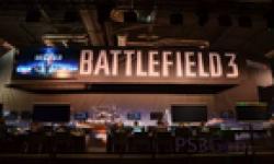 battlefield 3 stand pgw2011 vignette 21102011 001