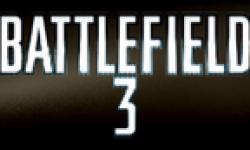 Battlefield 3   Trophées   ICONE 1