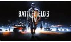 battlefield 3 TV icone