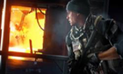Battlefield 4 03 07 2013 head 1