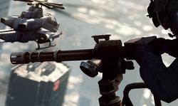 Battlefield 4 14 06 2013 screenshot (1)