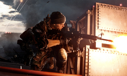 Battlefield 4 14 06 2013 screenshot (3)
