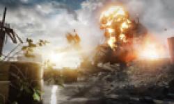 Battlefield 4 21 05 2013 head 1