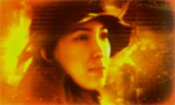 Battlefield 4 23 03 2013 head 2