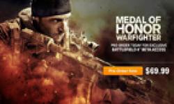 Battlefield 4 rumeur head