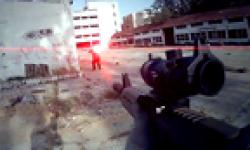 Battlefield 5 réalité augmentée head 15042012 01.png