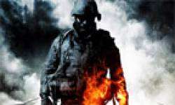 Battlefield bad company 2 head