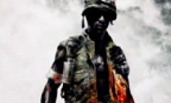 Battlefield Bad Company 2 Vietnam head 1