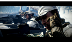 Battlefield bas company 2 screenshots 3