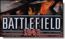 battlefield1943 eo