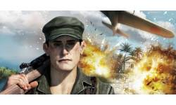 battlefield1943 hero