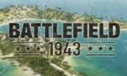 battlefield1943etiquette