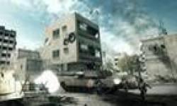 battlefield3 back to karland vignette