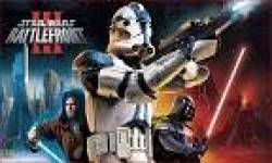 battlefront 3 oxcgn