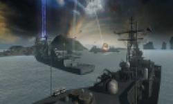 Battleship Head 090212 01