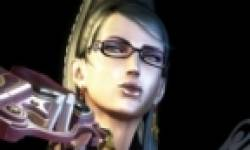 bayonetta 251110 head