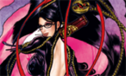 Bayonetta head 1