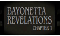 bayonetta sega Capture plein écran 28102009 162258.bmp