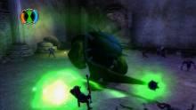Ben 10 Ultimate Alien  Cosmic Destruction (20)