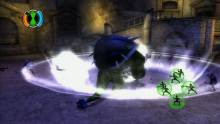 Ben 10 Ultimate Alien  Cosmic Destruction (21)