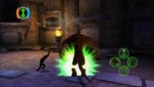 Ben 10 Ultimate Alien  Cosmic Destruction (22)