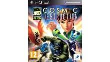 Ben 10 Ultimate Alien  Cosmic Destruction (23)