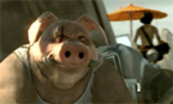 Beyond Good & Evil 2 head