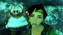 beyond good evil hd screenshots (24)