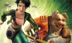 Beyond Good & Evil head 3
