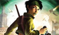 beyond good evil icon